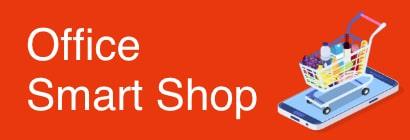 Office Smart Shop