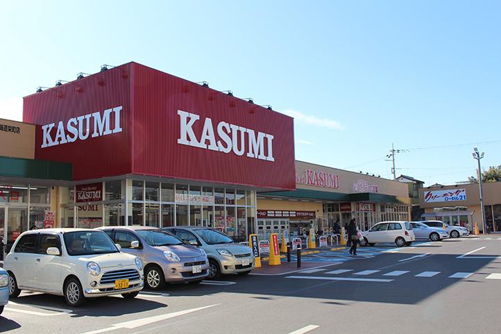 水海道栄町店