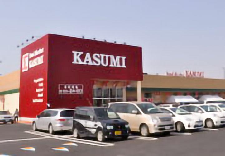 フードスクエア匝瑳店